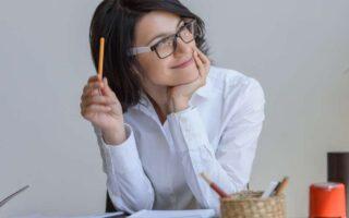 tips om je expertstatus te vergroten