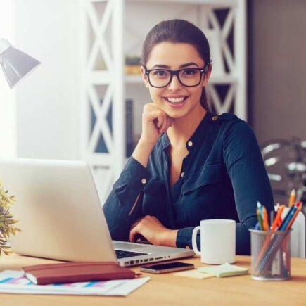 zelfvertrouwen als ondernemer